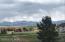 1834 Fraser Valley Parkway/GCR 5221, Tabernash, CO 80478