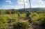 148 GCR 5197/Fenton Way, Tabernash, CO 80478
