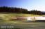 2602 GCR 511/Golf Course Circle, Tabernash, CO 80478