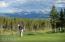 1177 GCR 511/Golf Course Circle, Tabernash, CO 80478