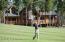 1795 GCR 511/Golf Course Circle, Tabernash, CO 80478