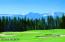 2963 GCR 511/Golf Course Circle, Tabernash, CO 80478