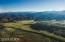 3017 GCR 511/Golf Course Circle, Tabernash, CO 80478