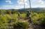 882 GCR 5197/Fenton Way, Tabernash, CO 80478