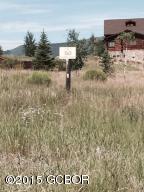 741 SADDLE RIDGE Circle, Granby, CO 80446