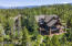 127 GCR 6422, Grand Lake, CO 80447