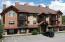 601 Trailhead Circle 621, Winter Park, CO 80482