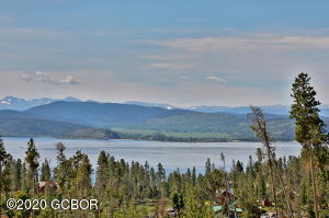 9 GCR 4034, Grand Lake, CO 80447