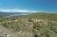 40 GCR 4035, Grand Lake, CO 80447