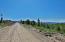 71 GCR 4035, Grand Lake, CO 80447