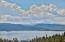 141 GCR 4035, Grand Lake, CO 80447