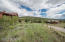 260 Upper Ranch Road, Granby, CO 80446