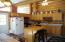 10943 US HWY 34, Grand Lake, CO 80447