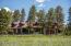 111 County Rd 8305, Tabernash, CO 80478