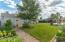 1100 Central Avenue, Kremmling, CO 80459