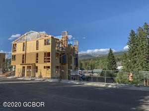 242 Lions Gate, Winter Park, CO 80482