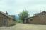 242 E Agate Avenue, Units A & B, Granby, CO 80446