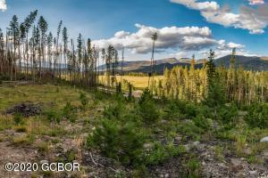 2155 GCR 491, Grand Lake, CO 80447