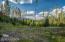 2155 GCR 491, Grand Lake, CO 80447