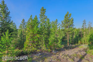 54 GCR 6621, Grand Lake, CO 80447