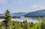 54 GCR 6621, Grand Lake, CO 80447