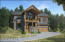 1055 MT NEVA Drive, Granby, CO 80446