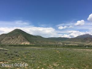 Lots 1-8 Colorado Street, Hot Sulphur Springs, CO 80451