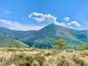 440 RIDGE Drive, Kremmling, CO 80459