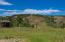320 SLALOM Drive, Granby, CO 80446