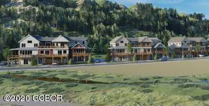 114 Hay Meadow Drive, Fraser, CO 80442