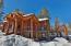 345 Lions Gate Drive, Winter Park, CO 80482
