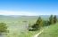 1546 MT NEVA Drive, Granby, CO 80446