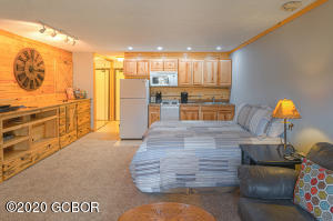 62927 US HWY 40, 101, Granby, CO 80446
