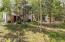 86 GCR 850/ LOOKING GLASS LN, Fraser, CO 80442