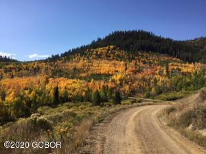 1960 County Rd 57, Granby, CO 80446