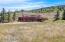 420 County Road 132, Kremmling, CO 80459