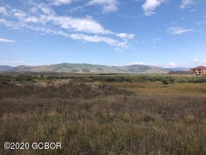 66 WILLOW, Granby, CO 80446