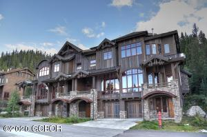 452 Iron Horse Way, Winter Park, CO 80482