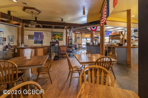 100 GCR 4421, Grand Lake, CO 80447