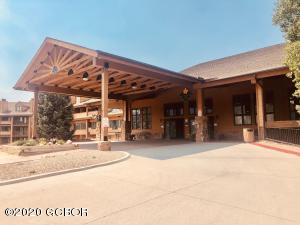 62927 US HWY 40, 117, Granby, CO 80446
