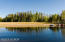 2156 GCR 491, Grand Lake, CO 80447