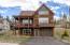 80 Moosehorn Court, Fraser, CO 80442