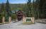 33 TRADEMARK Drive, A-204, Winter Park, CO 80482