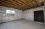 Create a custom living area!