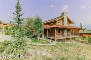 262 GCR 4571, Grand Lake, CO 80447