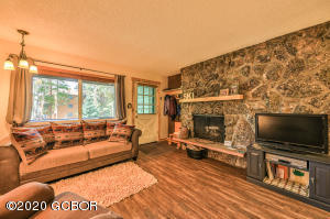 466 Hi Country Dr #9-3, Winter Park, CO 80482