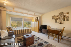 79114 US HWY 40, 102, Winter Park, CO 80482