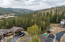 350 Arrowhead Way, Winter Park, CO 80482