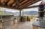 900 OLD TONAHUTU RIDGE Road, Grand Lake, CO 80447