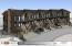 240 LIONS GATE, Winter Park, CO 80482